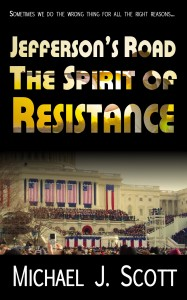 The Spirit of Resistance
